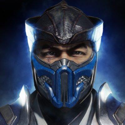 Kombat play online mortal x Mortal Kombat