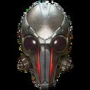 15. MK9219 Spider Eyes