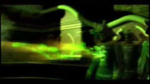 Adema - Immortal (Mortal Kombat Deadly Alliance Soundtrack)