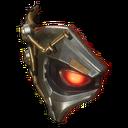 Kano Eye Shield (20)