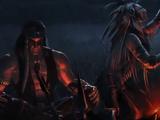 Matoka Tribe