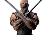 Mortal Kombat (mobile game)/Gallery