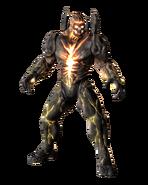 Dark Kahn Render b