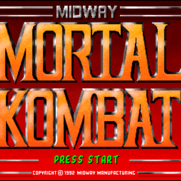 MK title.png