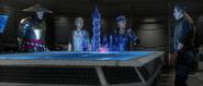 Mortal-Kombat-11-Raiden-Sonya-Cassie-Cage-Gaming-Cypher