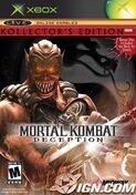 Mortal-kombat-deception-premium-pack-baraka