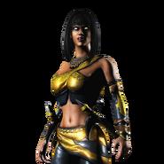Mortal kombat x ios tanya render 4 by wyruzzah-da29qwl