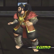 Sumo01