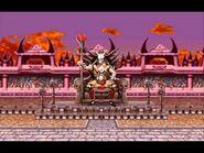 Mortal Kombat Trilogy - Kahn's Arena-4