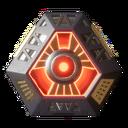 Kano's Cyber Heart (9)