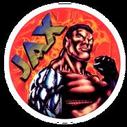 Jax 1