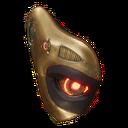 Kano Eye Shield (27)