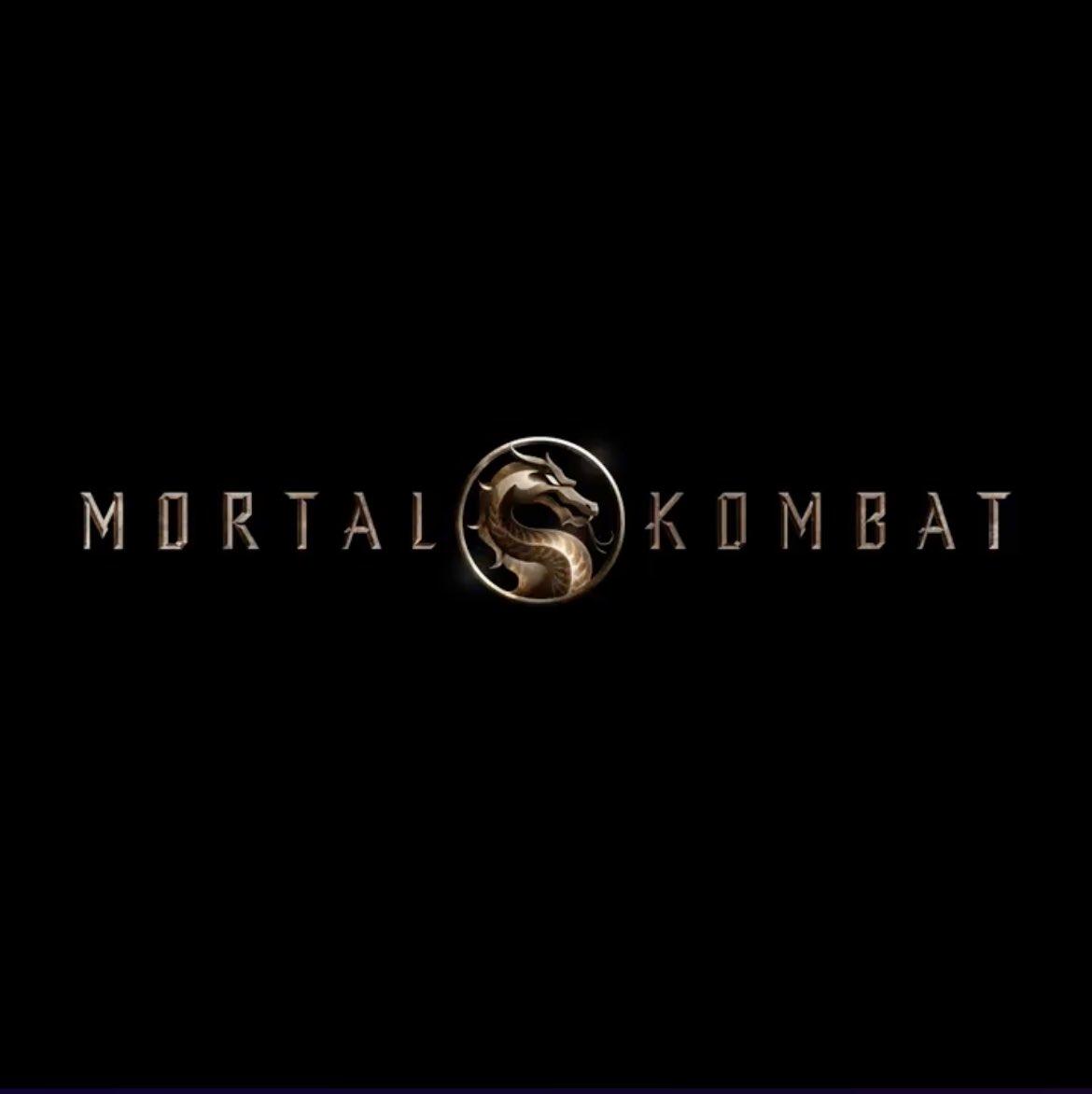 Mortal Kombat Updated Reboot Movie logo.jpeg