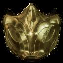 Scorpion Mask (1)