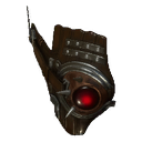 If Eye was a Gun
