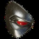 Kano Eye Shield (24)
