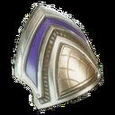 02. Gefiran Shoulder Armor