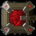 Kano's Cyber Heart (8)
