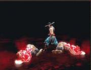 Kung Lao's Body Slash.png