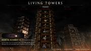 MK3 tower