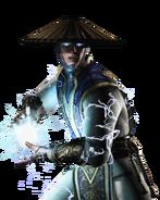 Raiden-MKX-Mortal-Kombat-X-Primary-Costume-Skin-Render
