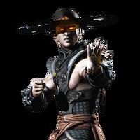 KungLaoCircleofShadow