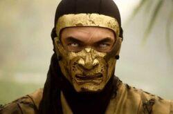 Scorpion-in-Mortal-Kombat-Legacy-2-516x340.jpg