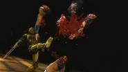 Cyrax fatality1