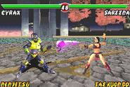 162768-mortal-kombat-tournament-edition-game-boy-advance-screenshot