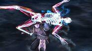 Raiden X-Ray MKX Mobile
