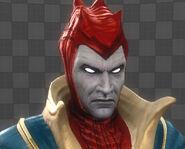 Shinnok image 011