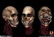 Angel-bedolla-in-game-mileena-skull