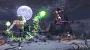 Mortal-kombat-20110405094317534