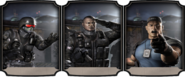 Mortal kombat x ios special forces support by wyruzzah-d99yh6m