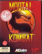 43162-mortal-kombat-amiga-front-cover