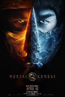 Mortal-kombat-poster.jpg