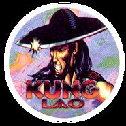 Kung Lao 1