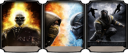 Mortal kombat x ios scorpion support by wyruzzah-d9a4xn4