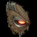 Kano Eye Shield (12)