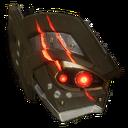 Kano Eye Shield (7)