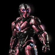 Mortal kombat x ios triborg render 7 by wyruzzah-dagyy4y