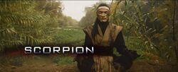 Mortalkombat-scorpion.jpg