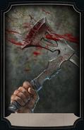 Bloodytomahawk post