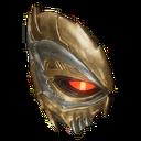 Kano Eye Shield (13)
