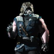 Mortal kombat x ios sub zero render 9 by wyruzzah-dagyw3s