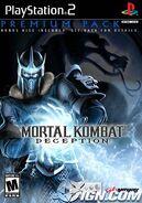 Mortal-kombat-deception-premium-pack-subzero