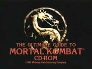 Mortal Kombat- The Ultimate Guide - Trailer