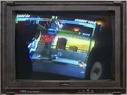 Violence in Video Games - A Channel 4 Report on Video Games Controversy (1995)