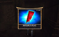 HotaruFlagRelic