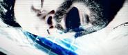 Raiden's blue blood
